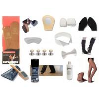 Accessoires kleding