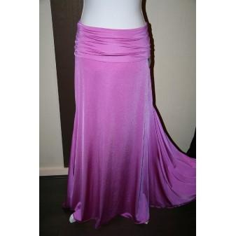Ballroom rok 7339 Pink