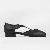 1313 Character Shoe