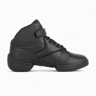 1444 Rumpf Classic I Sneaker