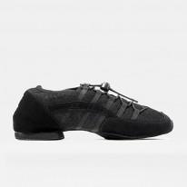 Mambo Sneaker 1580 (met danszool)