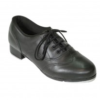 TA-48 Oxfort Men's Tapdance