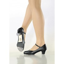 TA-55 Supreme Superior Ladies Tapdance
