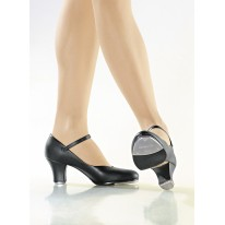 TA-57 Supreme Superior II Ladies Tapdance