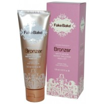 Fake Bake Bronzer