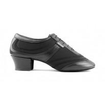 PD 013 Pro Lycra/Leather
