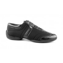 PD Pietro Premium  Leather/Lycra