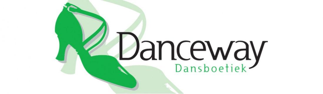 Danceway